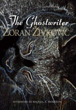 the-ghostwriter-signed-jhc-by-zoran-zivkovic-1135-p