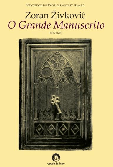 o-grande-manuscrito