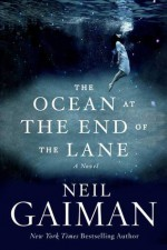 the ocean gaiman