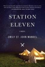 station eleve2