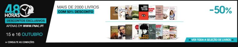 48h_julho2014_HP_livros