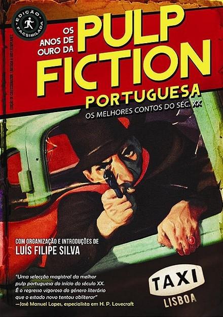 os-anos-de-ouro-da-pulp-fiction-portuguesa