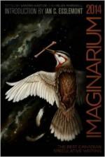 imaginarium 2014