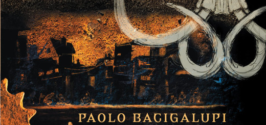 520x245xPump-Six-and-other-stories-de-Paolo-Bacigalupi-520x245.jpg.pagespeed.ic._jYH3DZJhM