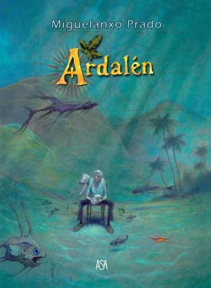 ARDALEN_capa-300x409
