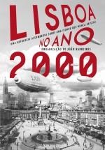 lisboa-no-ano-2000