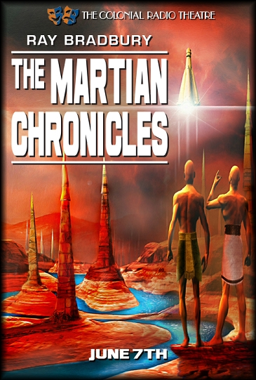 MartianChronicles_MoviePoster