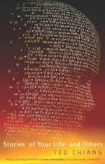 stories ted chiang