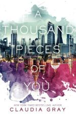 thousand pieces of you