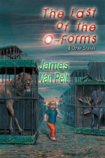 The Last of O-Forms