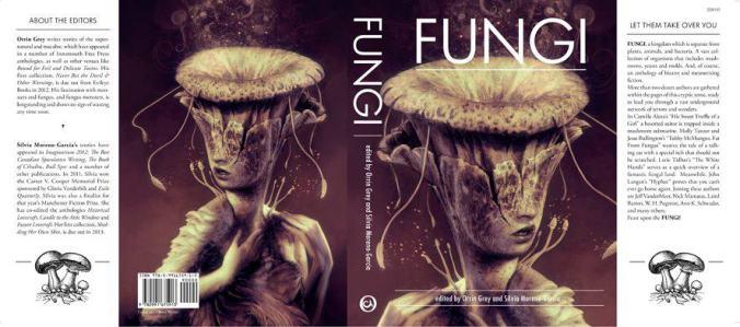 hardcover_fungi