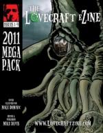 megapack-2011
