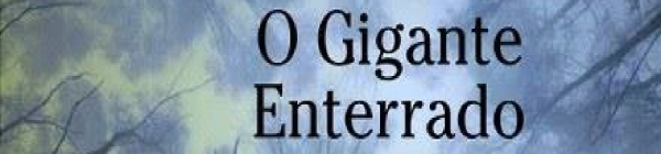 gigante 2