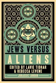jews versus aliens