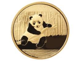 panda-coin
