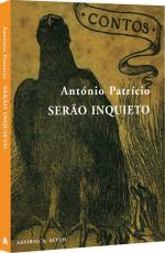 a_patricio
