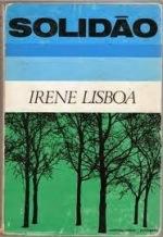 Irene Lisboa solidão