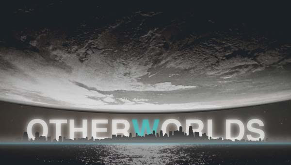 otherworlds