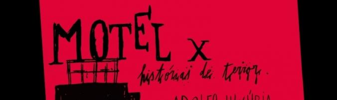 motelx_livro_motelx_-_historias_de_terror
