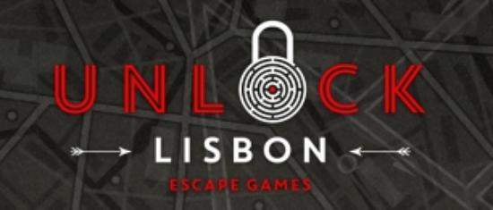 unlock-lisbon-escape