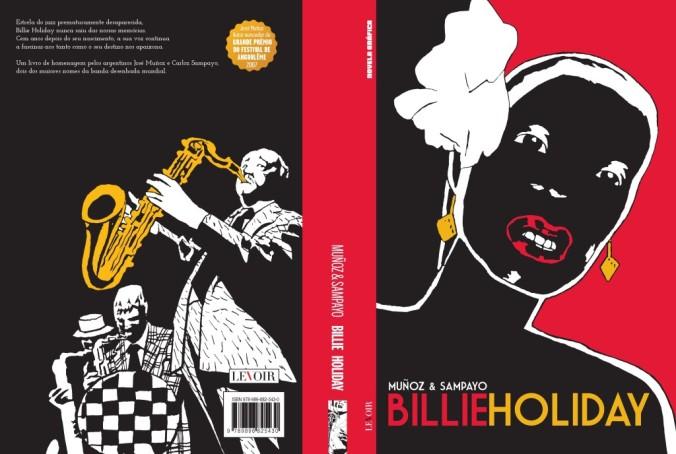 BillieHoliday-1024x688