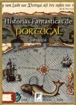 historias fantasticas portugal