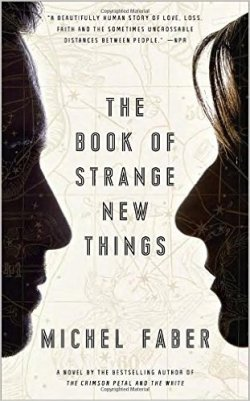 The book of strange new things 3