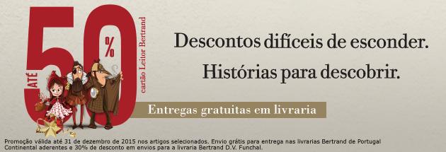 Banners-Natal-BertrandPTBASE630x215