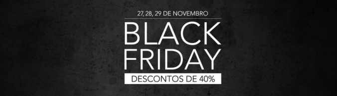 black friday leya