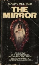 the mirror 2
