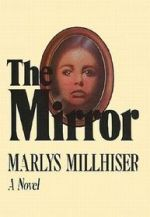 the mirror 3