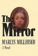 the mirror 3