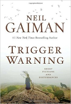 trigger warnings 2