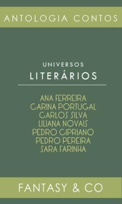 Universos literários
