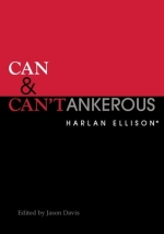 can cantankerous