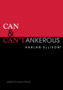 can &