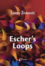 escher loops