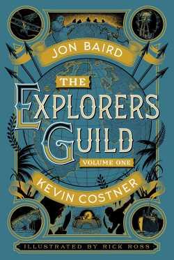 explorers guide