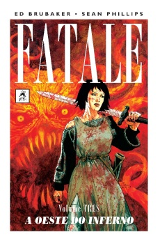 Fatale 03 Cover PT_frentePEQ