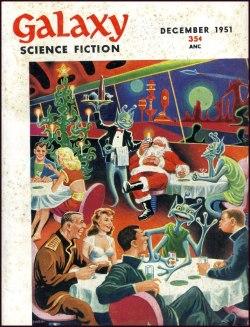 galaxy 1951