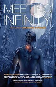 meeting infinity