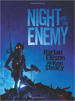 night enemy