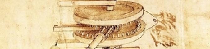 antologia steampunk banner