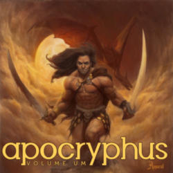 apocryphus_cover