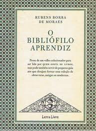 bibliofilo
