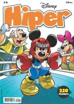 hiper n 40