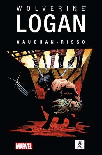 Logan PT Capa_frente_small