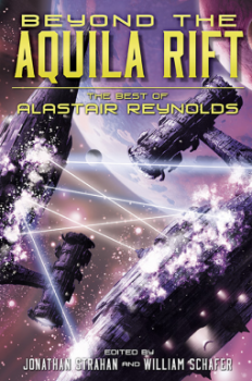 netgalley beyond the aquila