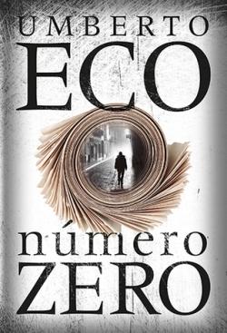número zero 2