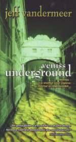 veniss underground 5